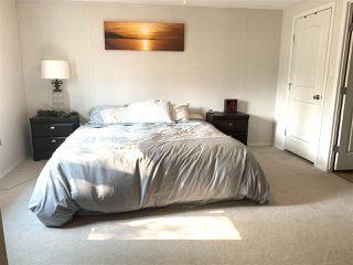 Photo 9: #2 1 Avenue: Flatbush House for sale : MLS®# E4159694