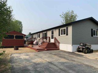Photo 2: #2 1 Avenue: Flatbush House for sale : MLS®# E4159694