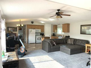 Photo 5: #2 1 Avenue: Flatbush House for sale : MLS®# E4159694