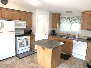 Photo 3: #2 1 Avenue: Flatbush House for sale : MLS®# E4159694