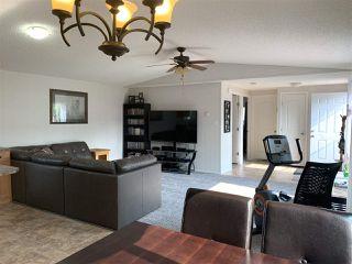 Photo 7: #2 1 Avenue: Flatbush House for sale : MLS®# E4159694