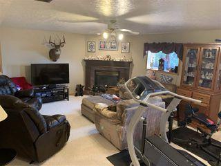 Photo 19: 10812 107 Street: Westlock House for sale : MLS®# E4160458