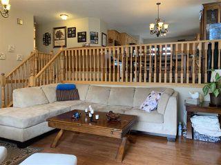 Photo 3: 10812 107 Street: Westlock House for sale : MLS®# E4160458