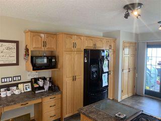 Photo 7: 10812 107 Street: Westlock House for sale : MLS®# E4160458