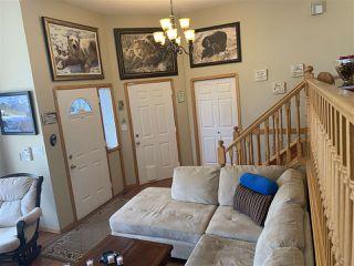 Photo 4: 10812 107 Street: Westlock House for sale : MLS®# E4160458