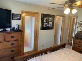 Photo 12: 10812 107 Street: Westlock House for sale : MLS®# E4160458