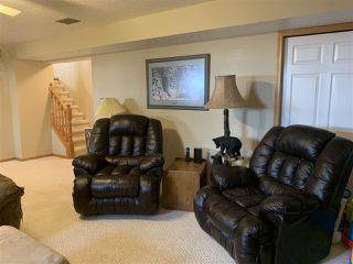 Photo 20: 10812 107 Street: Westlock House for sale : MLS®# E4160458
