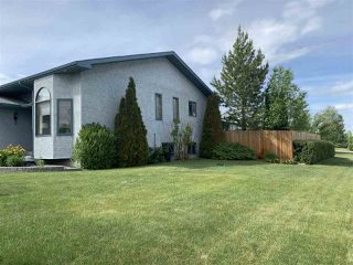 Photo 2: 10812 107 Street: Westlock House for sale : MLS®# E4160458
