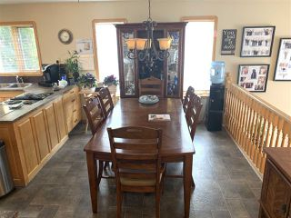 Photo 5: 10812 107 Street: Westlock House for sale : MLS®# E4160458