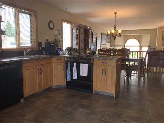 Photo 8: 10812 107 Street: Westlock House for sale : MLS®# E4160458