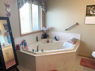 Photo 13: 10812 107 Street: Westlock House for sale : MLS®# E4160458