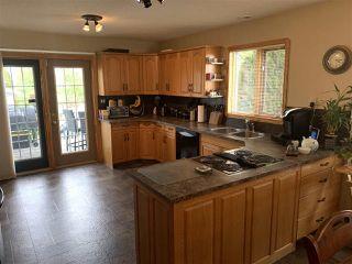 Photo 6: 10812 107 Street: Westlock House for sale : MLS®# E4160458