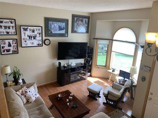Photo 9: 10812 107 Street: Westlock House for sale : MLS®# E4160458