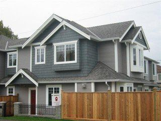 Photo 2: 1408 W 67TH AV in Vancouver West: Home for sale : MLS®# V549254