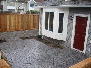 Photo 3: 1408 W 67TH AV in Vancouver West: Home for sale : MLS®# V549254