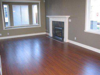 Photo 6: 1408 W 67TH AV in Vancouver West: Home for sale : MLS®# V549254