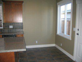 Photo 5: 1408 W 67TH AV in Vancouver West: Home for sale : MLS®# V549254