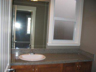 Photo 7: 1408 W 67TH AV in Vancouver West: Home for sale : MLS®# V549254