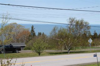 Photo 25: 5390 Shore Road in Youngs Cove: 400-Annapolis County Residential for sale (Annapolis Valley)  : MLS®# 201913325