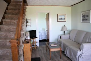 Photo 11: 5390 Shore Road in Youngs Cove: 400-Annapolis County Residential for sale (Annapolis Valley)  : MLS®# 201913325