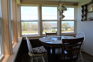 Photo 3: 5390 Shore Road in Youngs Cove: 400-Annapolis County Residential for sale (Annapolis Valley)  : MLS®# 201913325