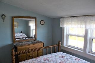 Photo 21: 5390 Shore Road in Youngs Cove: 400-Annapolis County Residential for sale (Annapolis Valley)  : MLS®# 201913325