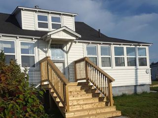 Photo 27: 5390 Shore Road in Youngs Cove: 400-Annapolis County Residential for sale (Annapolis Valley)  : MLS®# 201913325