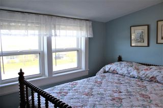 Photo 19: 5390 Shore Road in Youngs Cove: 400-Annapolis County Residential for sale (Annapolis Valley)  : MLS®# 201913325