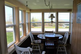 Photo 4: 5390 Shore Road in Youngs Cove: 400-Annapolis County Residential for sale (Annapolis Valley)  : MLS®# 201913325