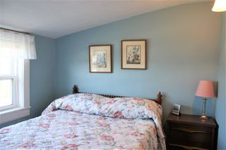 Photo 20: 5390 Shore Road in Youngs Cove: 400-Annapolis County Residential for sale (Annapolis Valley)  : MLS®# 201913325