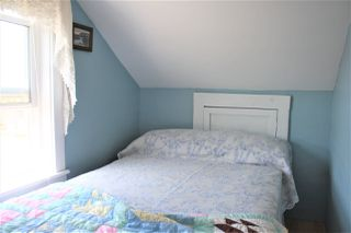 Photo 22: 5390 Shore Road in Youngs Cove: 400-Annapolis County Residential for sale (Annapolis Valley)  : MLS®# 201913325