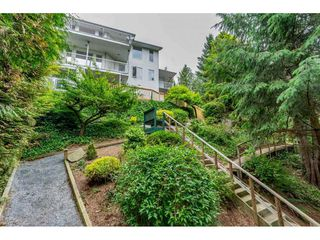 Photo 20: 2058 LION Court in Abbotsford: Abbotsford East House for sale : MLS®# R2378598
