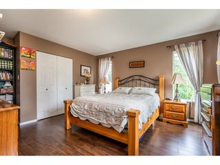Photo 18: 2058 LION Court in Abbotsford: Abbotsford East House for sale : MLS®# R2378598