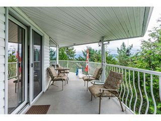 Photo 19: 2058 LION Court in Abbotsford: Abbotsford East House for sale : MLS®# R2378598