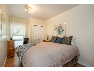 Photo 12: 2058 LION Court in Abbotsford: Abbotsford East House for sale : MLS®# R2378598