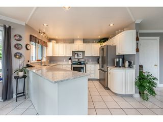 Photo 6: 2058 LION Court in Abbotsford: Abbotsford East House for sale : MLS®# R2378598
