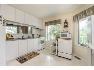 Photo 17: 2058 LION Court in Abbotsford: Abbotsford East House for sale : MLS®# R2378598