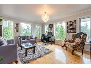 Photo 7: 2058 LION Court in Abbotsford: Abbotsford East House for sale : MLS®# R2378598