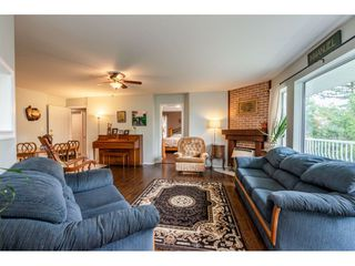 Photo 16: 2058 LION Court in Abbotsford: Abbotsford East House for sale : MLS®# R2378598