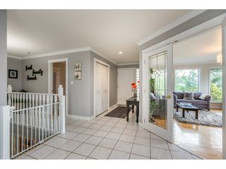 Photo 8: 2058 LION Court in Abbotsford: Abbotsford East House for sale : MLS®# R2378598