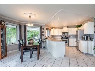 Photo 5: 2058 LION Court in Abbotsford: Abbotsford East House for sale : MLS®# R2378598