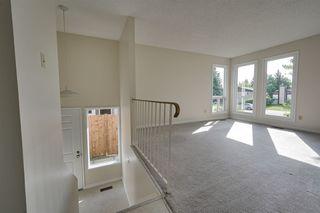 Photo 4: 1314 39 Street in Edmonton: Zone 29 House Half Duplex for sale : MLS®# E4161252