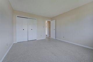 Photo 7: 1314 39 Street in Edmonton: Zone 29 House Half Duplex for sale : MLS®# E4161252