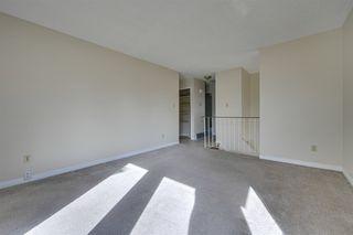 Photo 5: 1314 39 Street in Edmonton: Zone 29 House Half Duplex for sale : MLS®# E4161252