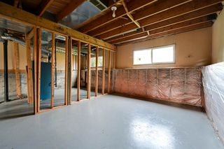 Photo 13: 1314 39 Street in Edmonton: Zone 29 House Half Duplex for sale : MLS®# E4161252