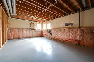 Photo 12: 1314 39 Street in Edmonton: Zone 29 House Half Duplex for sale : MLS®# E4161252