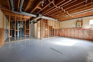 Photo 14: 1314 39 Street in Edmonton: Zone 29 House Half Duplex for sale : MLS®# E4161252