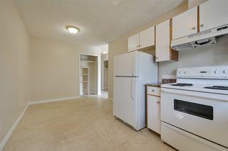 Photo 3: 1314 39 Street in Edmonton: Zone 29 House Half Duplex for sale : MLS®# E4161252