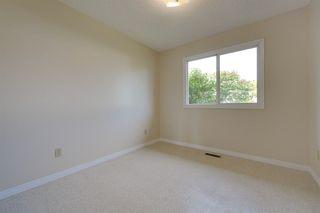Photo 9: 1314 39 Street in Edmonton: Zone 29 House Half Duplex for sale : MLS®# E4161252