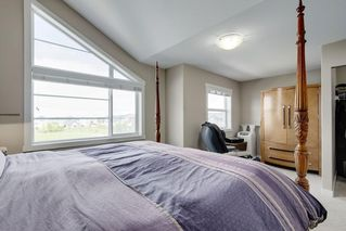 Photo 14: 568 REDSTONE View NE in Calgary: Redstone Row/Townhouse for sale : MLS®# C4249413